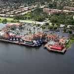 Wharfside at Boca Pointe 112012.indd