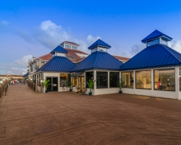The Boardwalk at 18th St – Boca Raton, FL