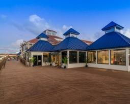 The Boardwalk at 18th St – Boca Raton, FL